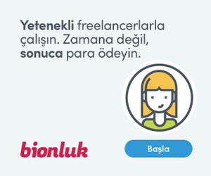 bionluk.com reklam
