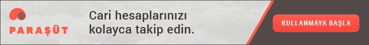 parasut.com reklam
